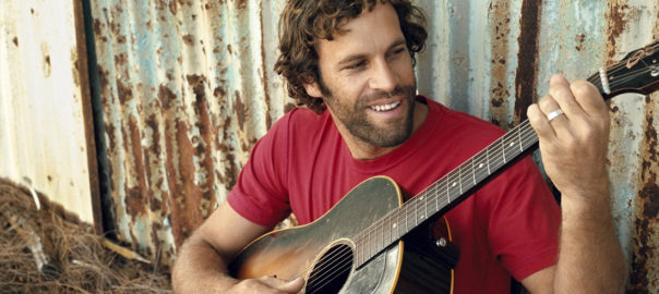 Jack Johnson Wedding Music