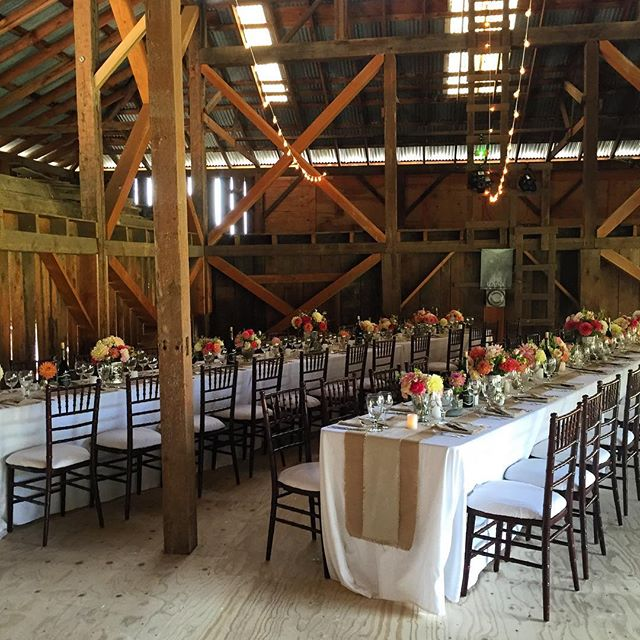 farm-wedding-oregon